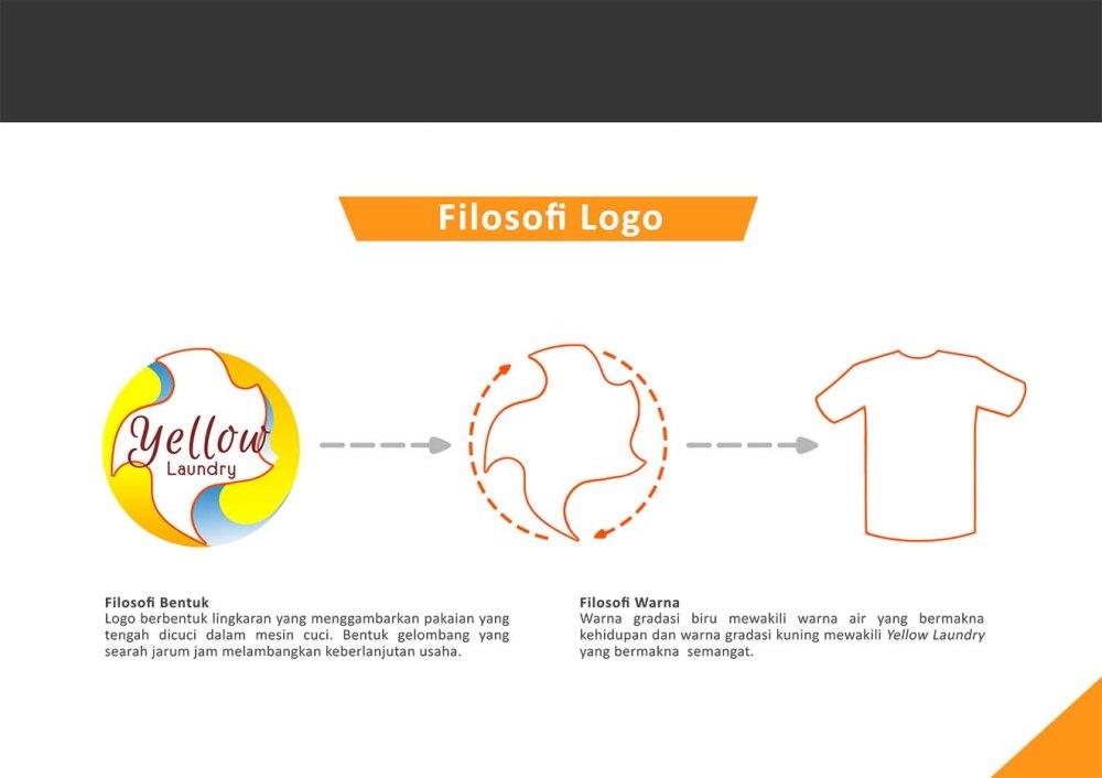 filosofi-logo-yellow-laundry
